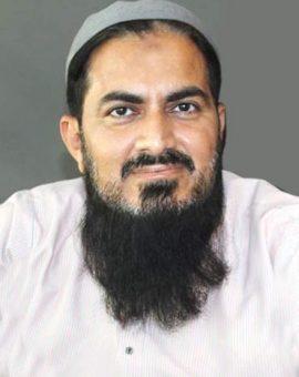 Rana Zaheer