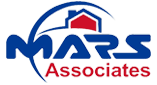 Mars Associates