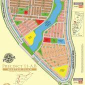 Precinct 11