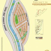 Precinct 14